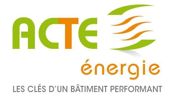 ACTE Énergie